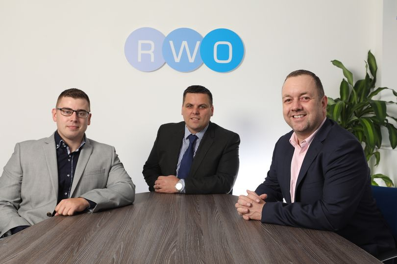 North Tyneside engineering firm to create jobs after major project wins