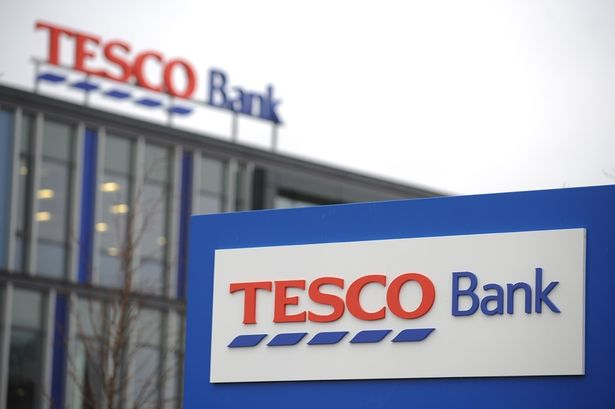 Tesco Bank chooses North Tyneside for new tech hub, creating 20 jobs