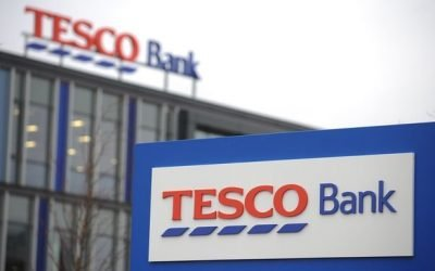 Tesco Bank creating jobs in North Tyneside as part of technology hub drive
