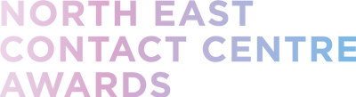 North East Contact Centre Awards Nominations Open Today